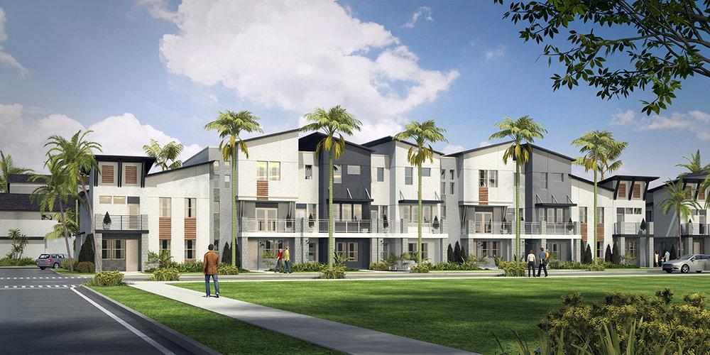 Uptown-Kenwood-St-Pete-FL-Exterior-Rendering-web.jpg