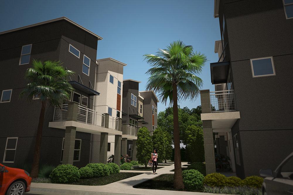 Uptown-Kenwood-St-Pete-FL-Exterior-2-web.jpg