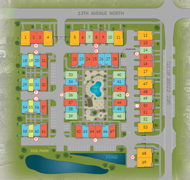 Uptown Kenwood St Pete FL Site Plan Web.jpg