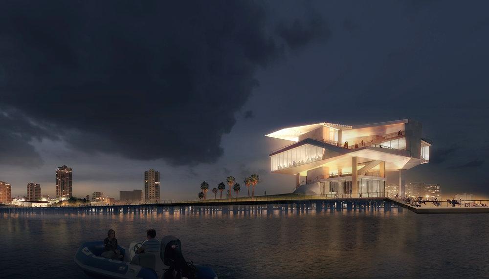 pier_rendering_night_lighting_no_lounge.jpg