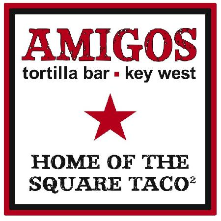 amigos-tortilla-bar.jpg