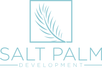 Salt Palm Development has filed to become the first Real Estate Development B Corp in Florida