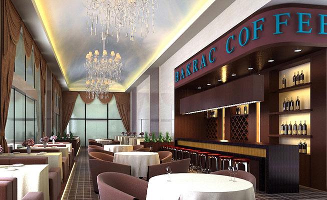 bakrac-coffee-shop-st-pete.jpg