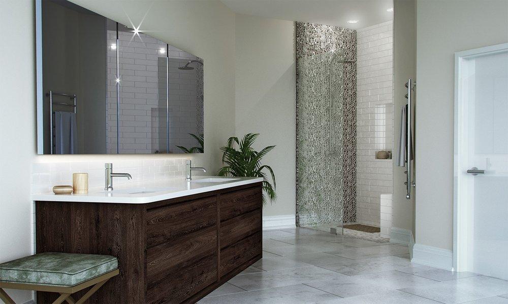 bathroom_fin_v1-min.jpg