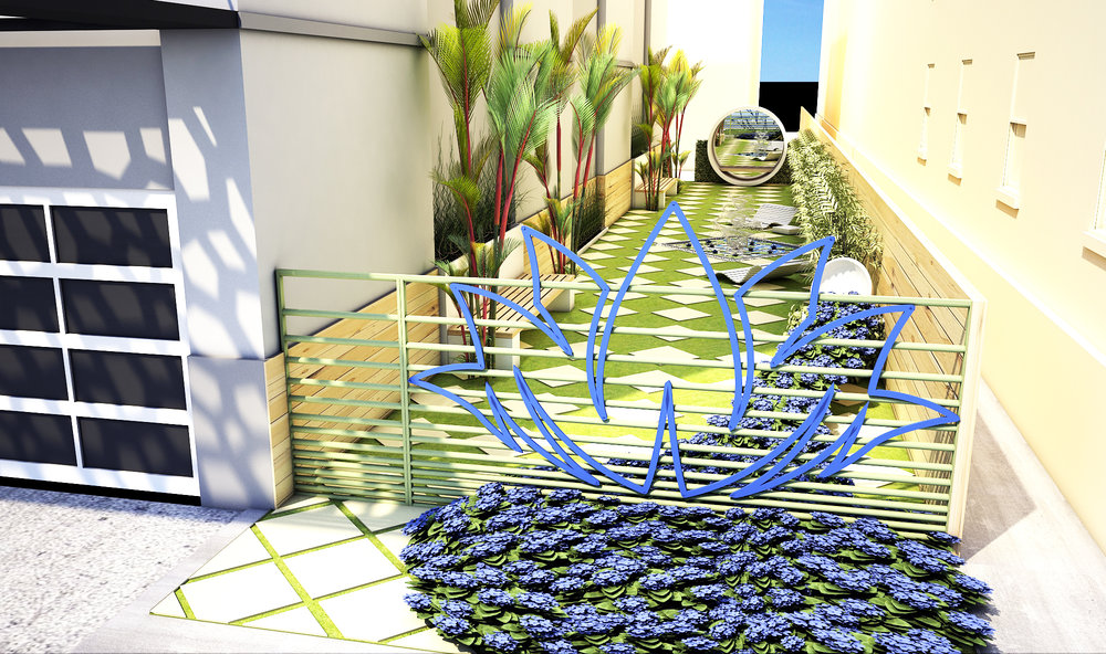 CAM-10-Garden-2-Full-View-PS.jpg