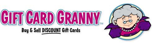 Gift-Card-Granny.png