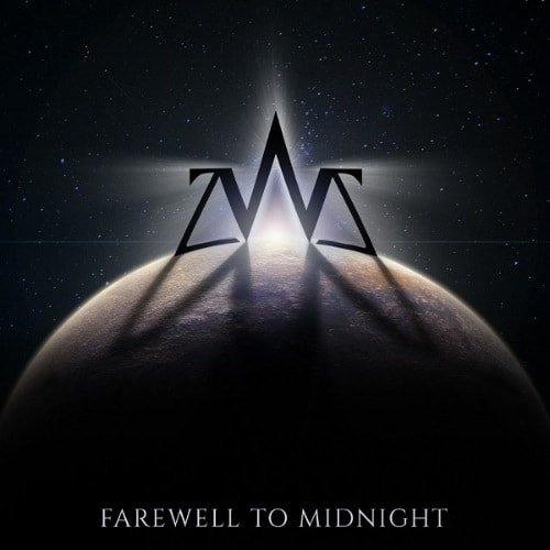 As We Ascend – Farewell To Midnight
