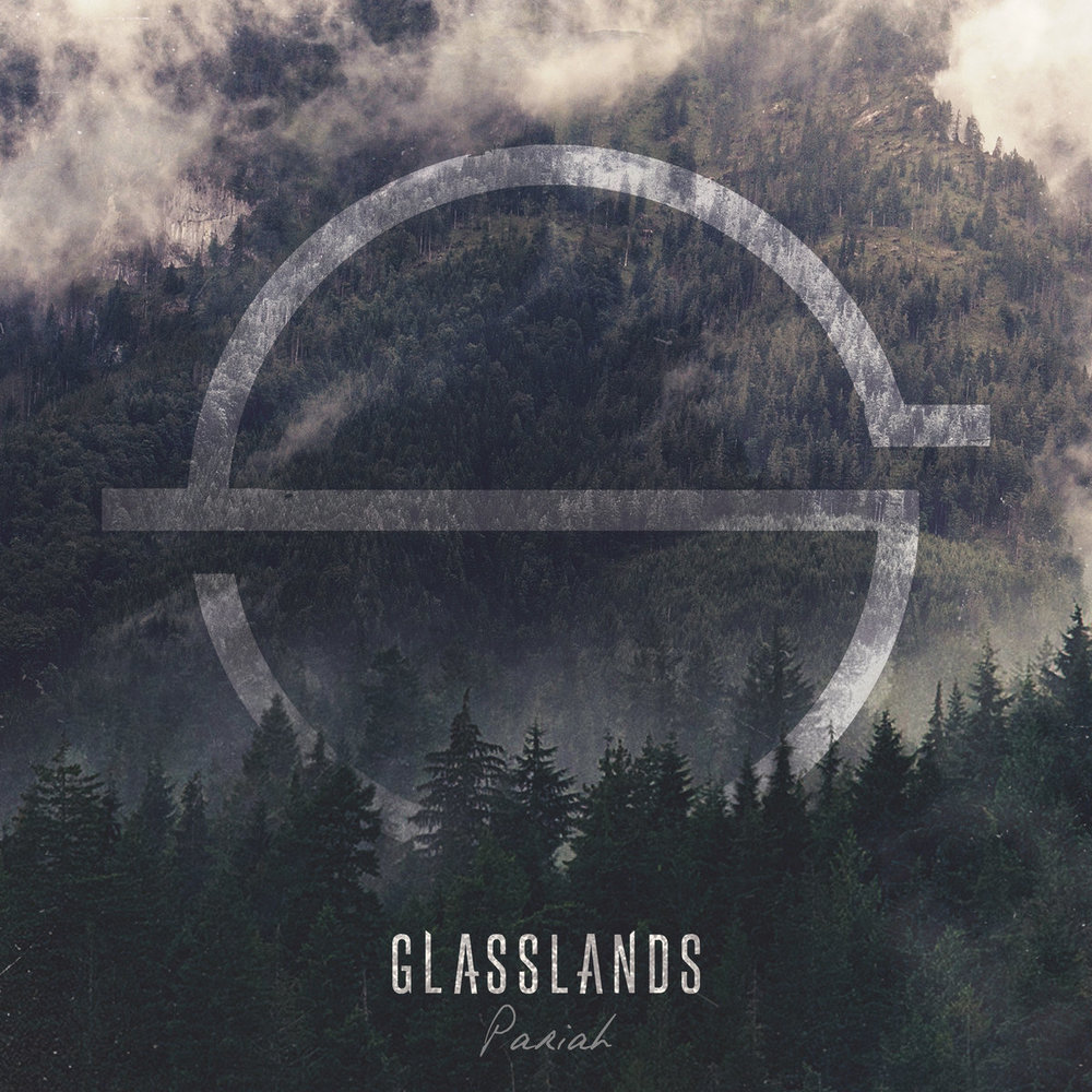 Glasslands – Pariah