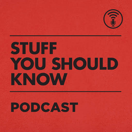 How do landfills work? How do mosquitos work? Join Josh and Chuck as they explore the Stuff You Should Know about everything from genes to the Galapagos in this podcast from HowStuffWorks.com.