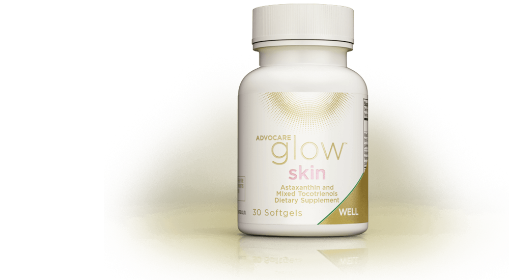 GlowSkin.fb70cb300e024373f67e613d3cd58f8b.png