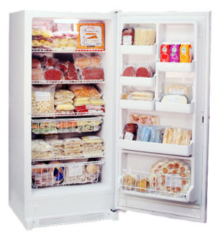 ANFCNA Freezer-Interior-Med-transparent.png