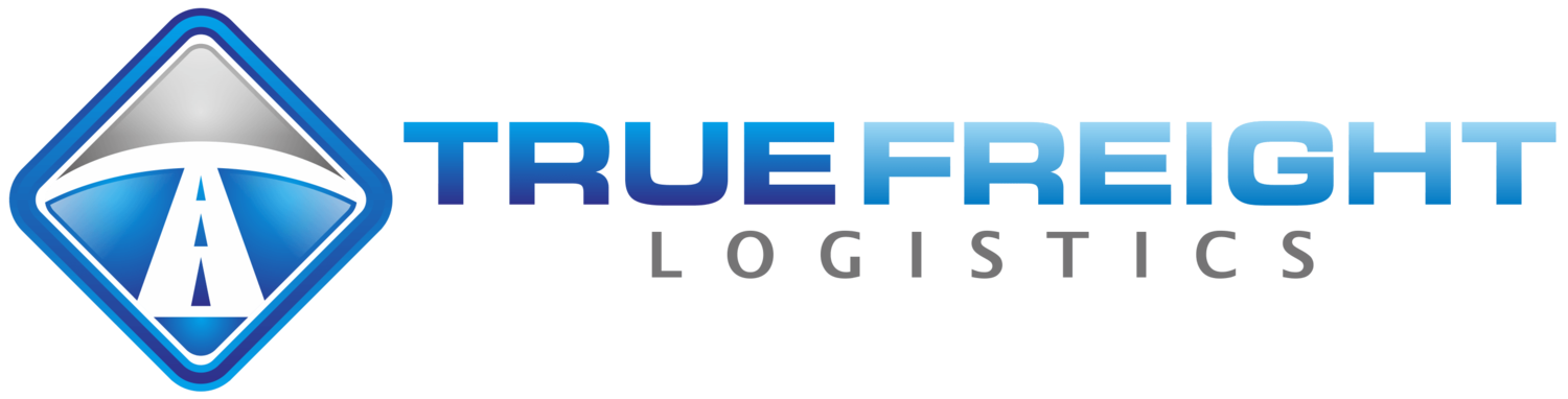 TrueFreight