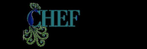Chef Gina Robertson Logo.png