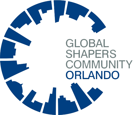 Global Shapers Orlando