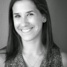 Isabel Walker '15