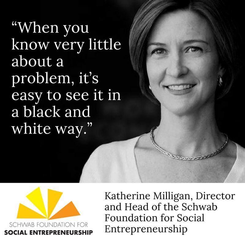 Katherine Milligan- Quote.jpg