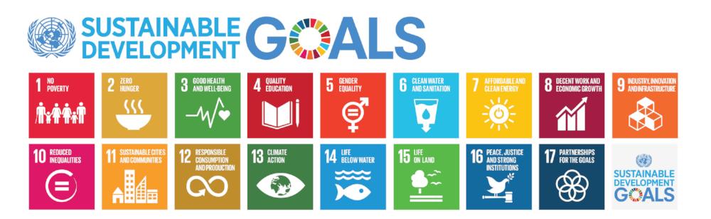 SDGs_logos_banner.png