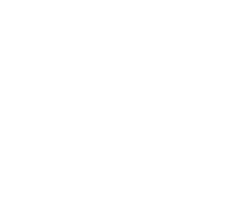 GRAIL BRANDS