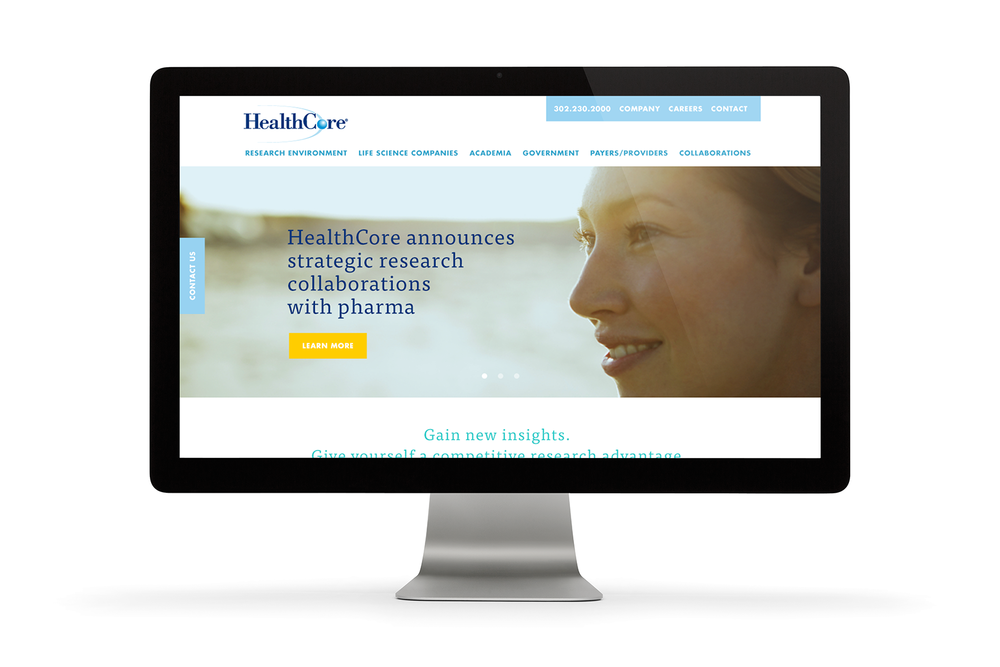 HealthCore_Monitor_01.png