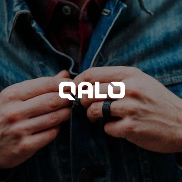 Logo_Qalo2.png