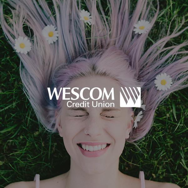 Logo_Wescom.png
