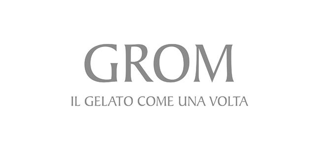 Logo_Grid_Grom_01.png