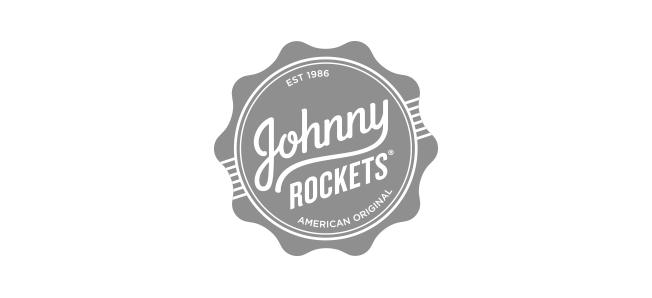 Logo_Grid_JohnnyRockets_01.png