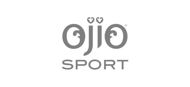 Logo_Grid_Ojio_01.png