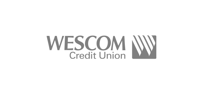 Logo_Grid_Wescom_01.png