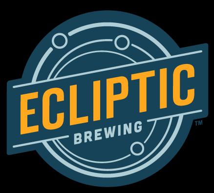 ecliptic logo.png