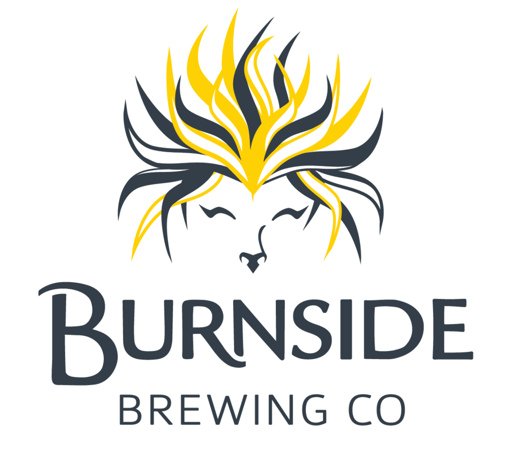 Burnside Brewing Co NEW .jpg