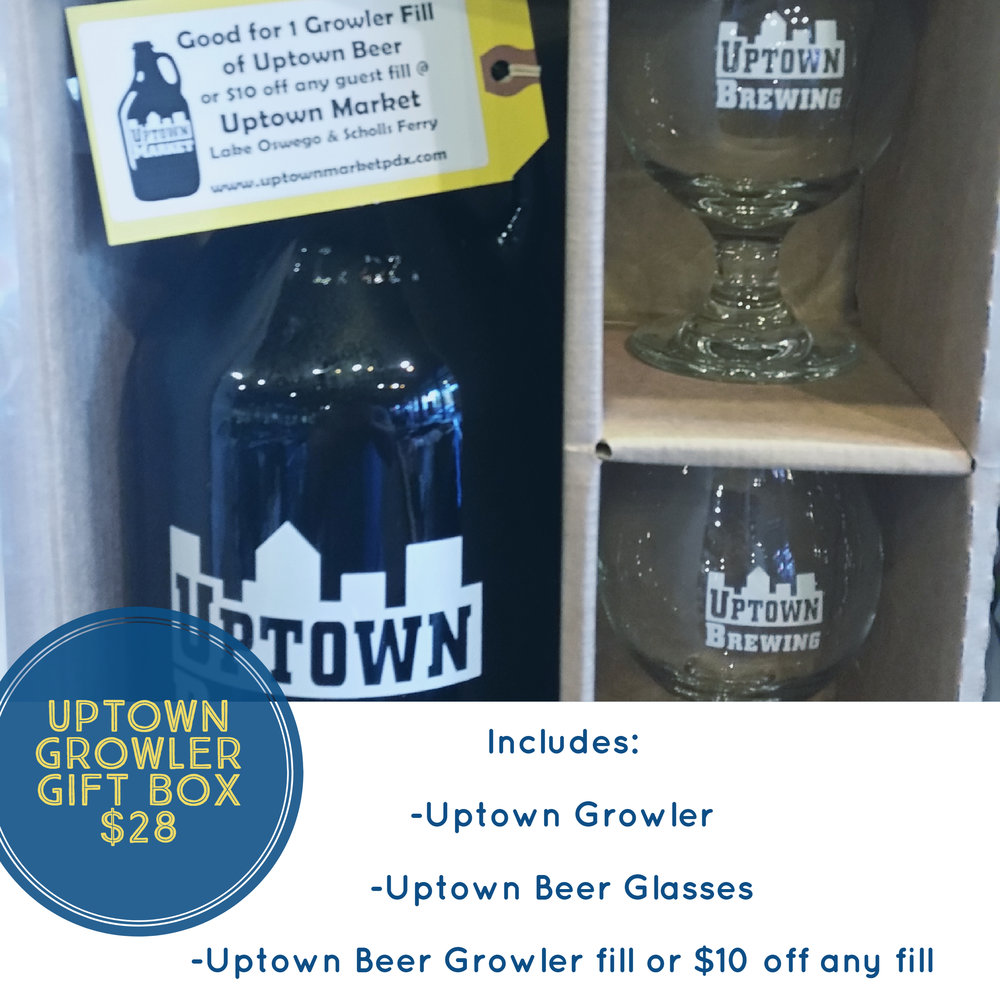 Uptown Growler Gift Box.jpg