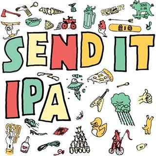 send it ipa.jpg