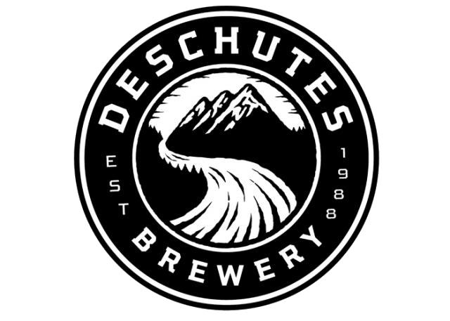 Come taste some fun Deschutes specialty beers!