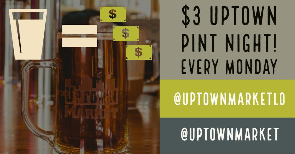 $3 Uptown Pint Night.jpg