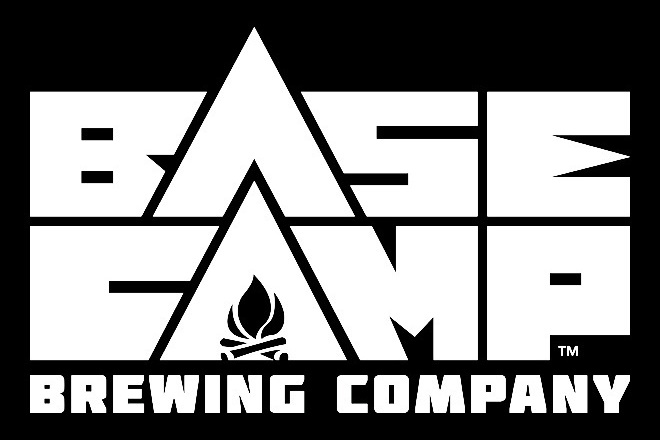 Basecamp are bringing their stout, helles and ipa and setting up camp at Lake Oswego!