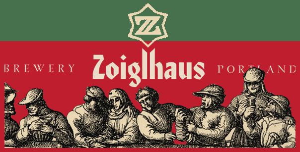 zoiglhaus-banner-logo605b.png