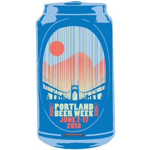 portland beer week.jpg