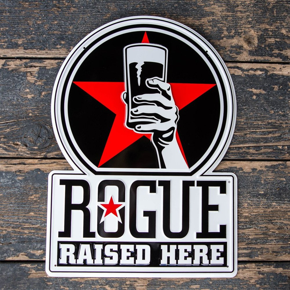 Rogue.Raised.Dark.jpg