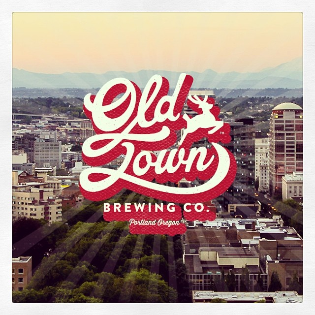 Old-Town-Brewing-Portland.jpg