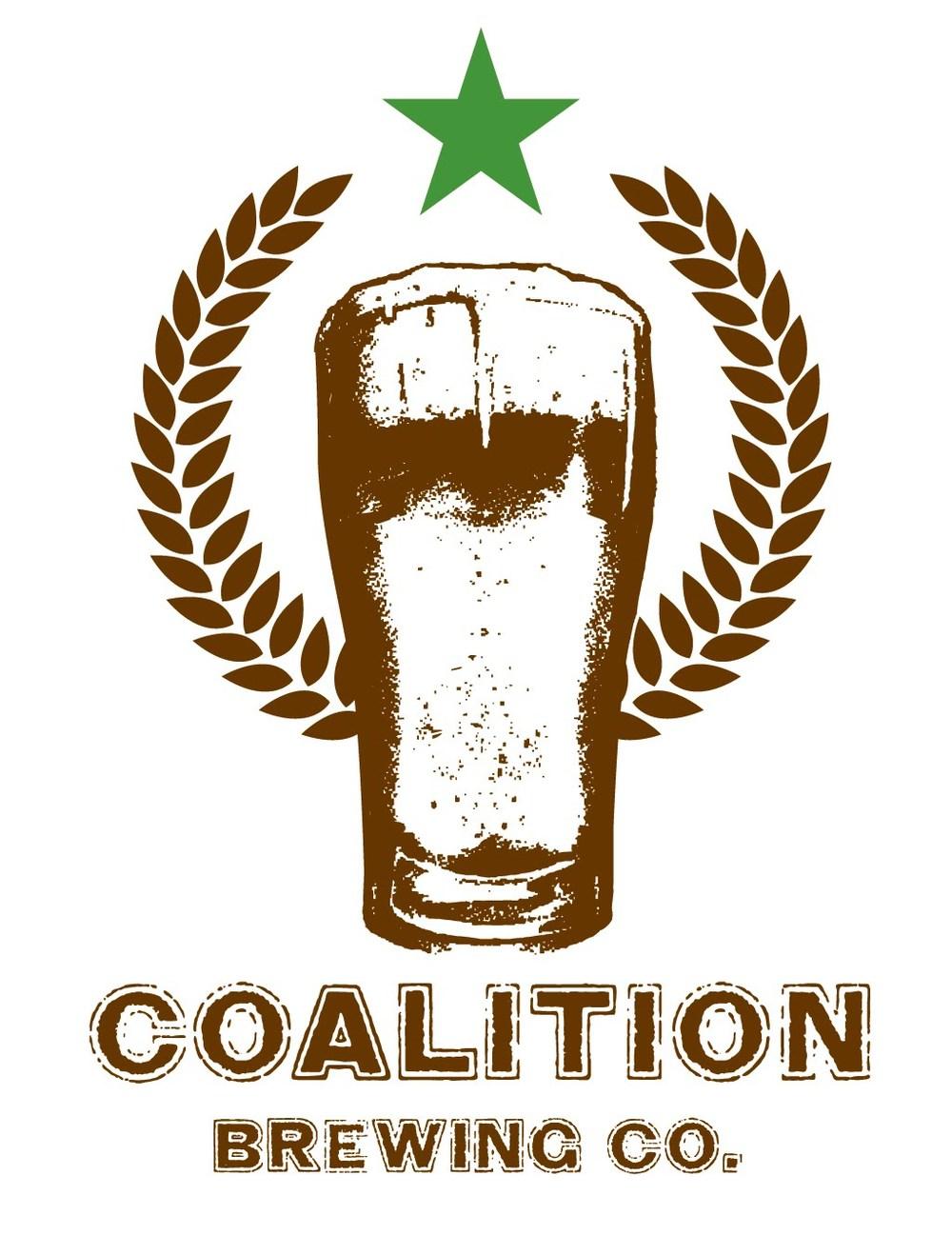 logo_coalition2.jpg