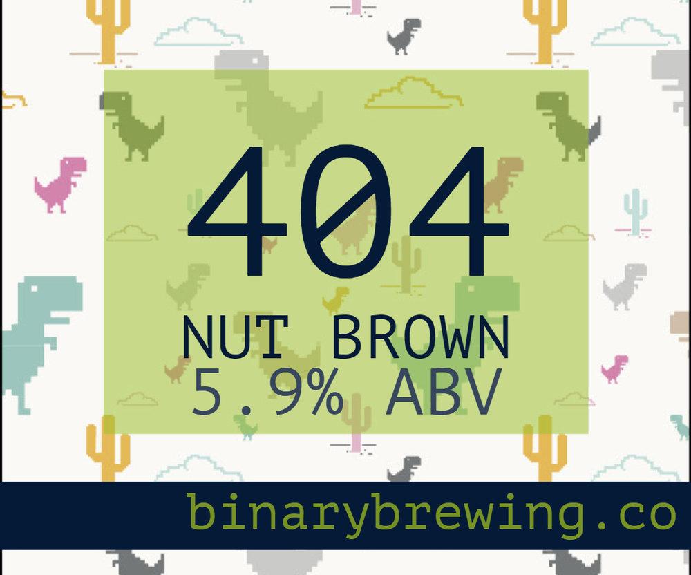404 Nut Brown (1).jpg