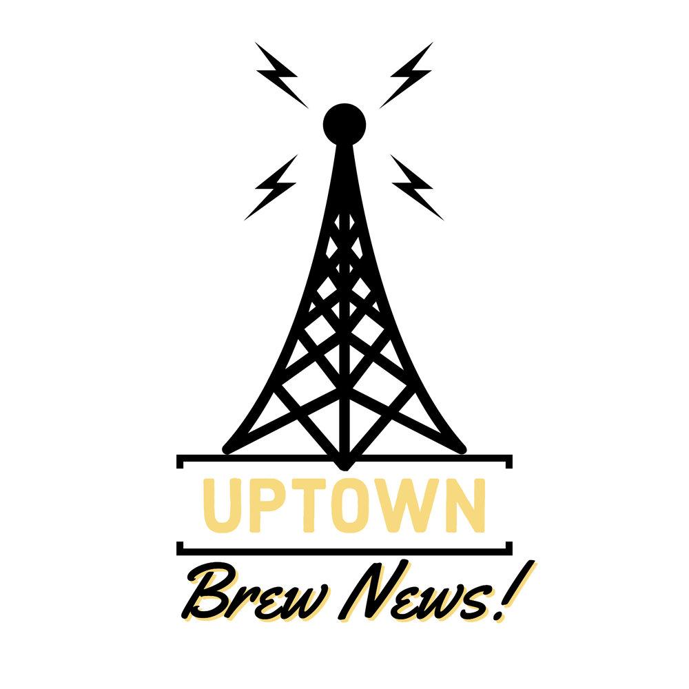 Brew News Logo (1).jpg