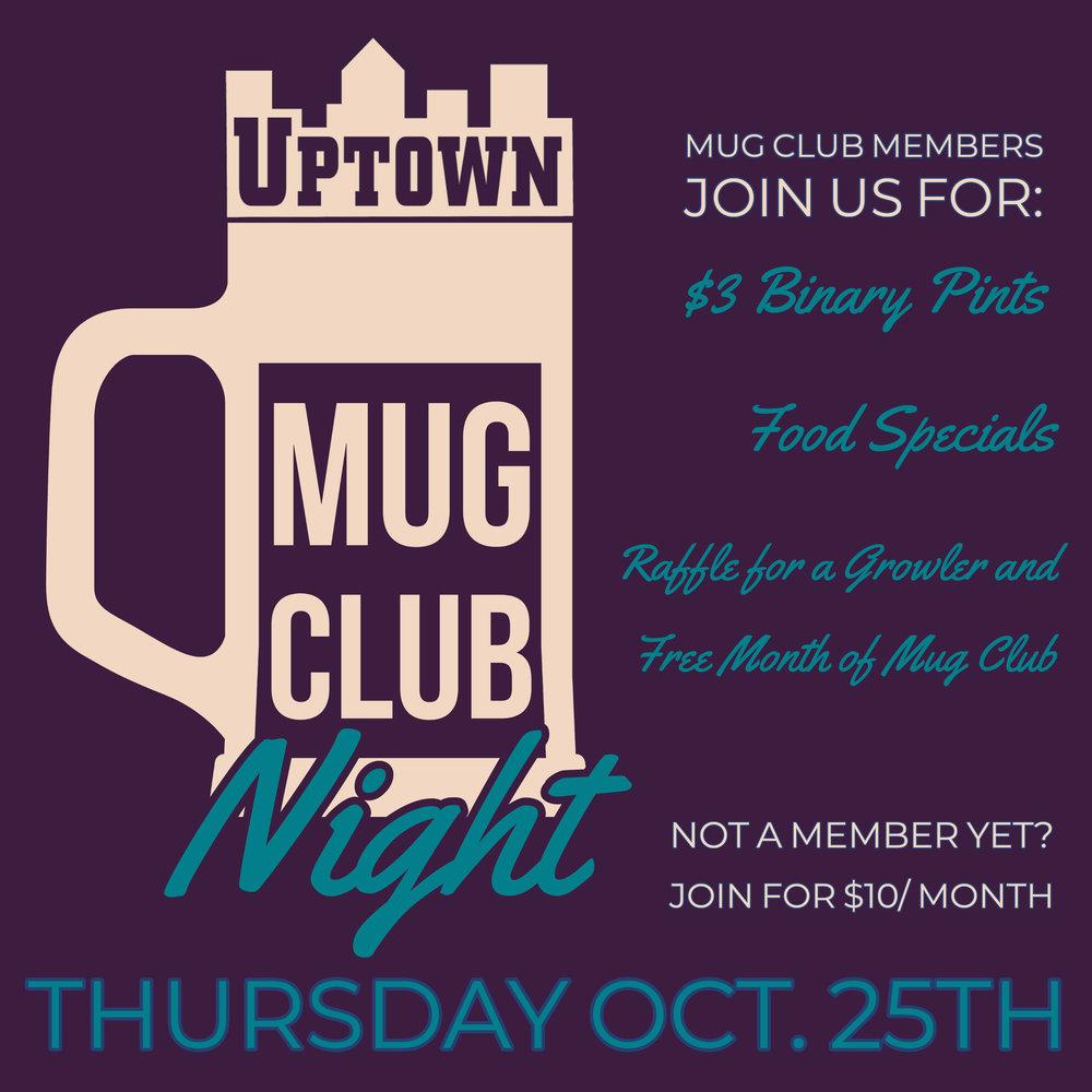 MugClub Poster.jpg