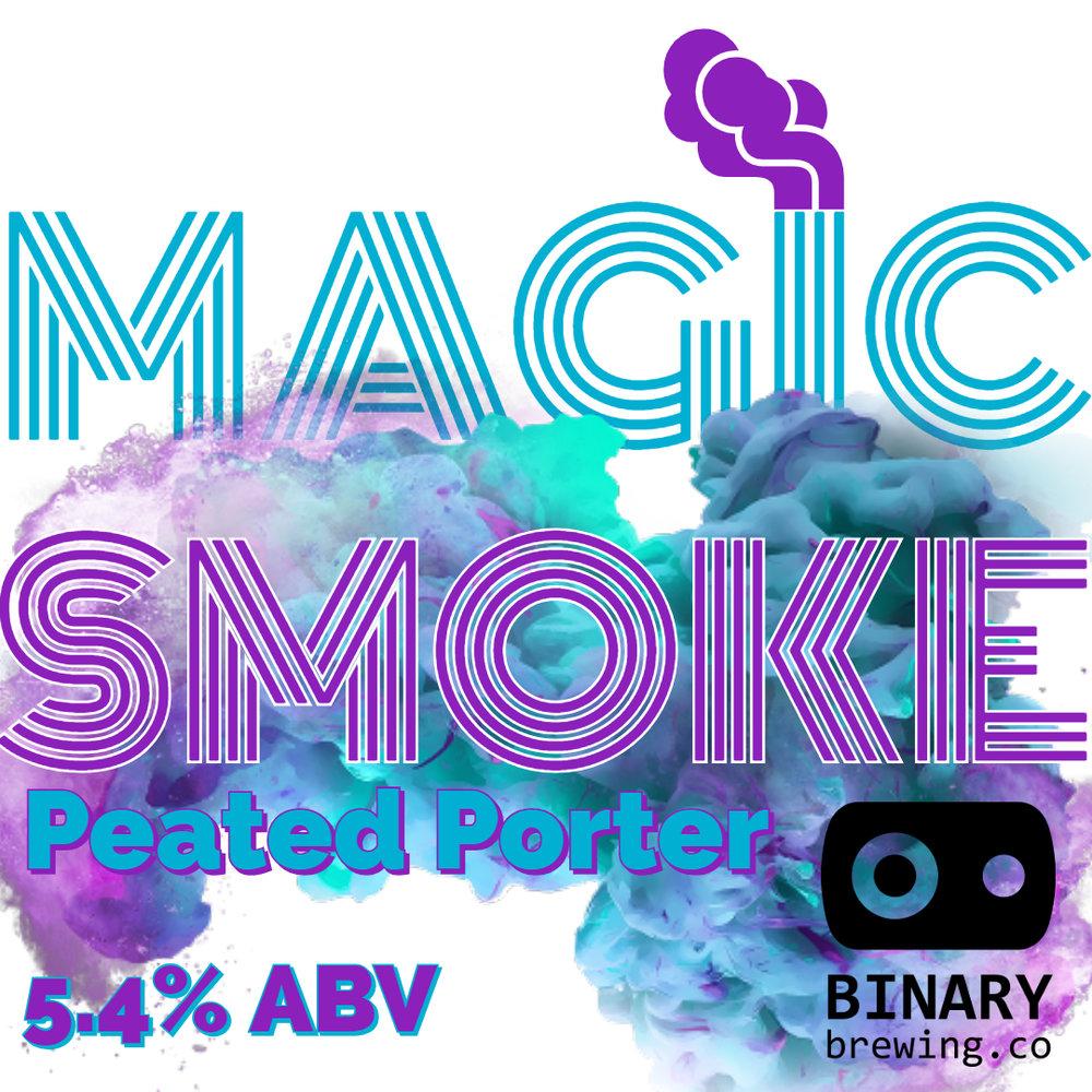 Magic Smoke2.jpg