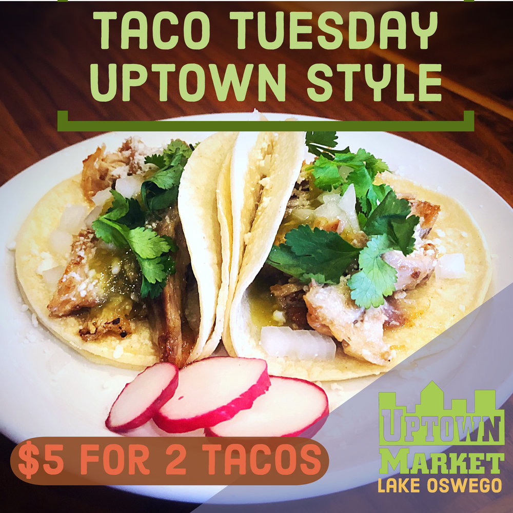 Taco Tuesday LO.jpg