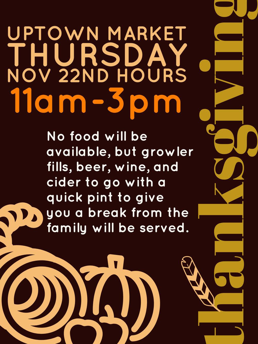 Thanksgiving Hours.jpg