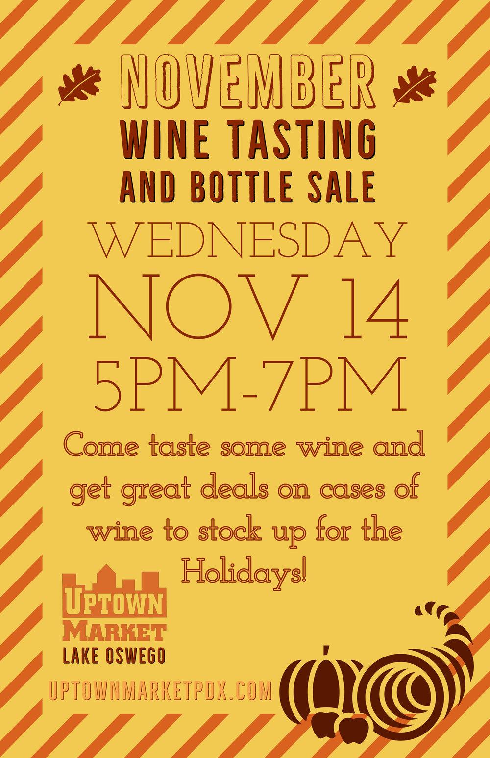 November Wine Tasting.jpg