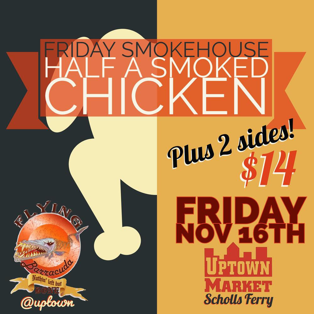 Friday Smokehouse Chx.jpg