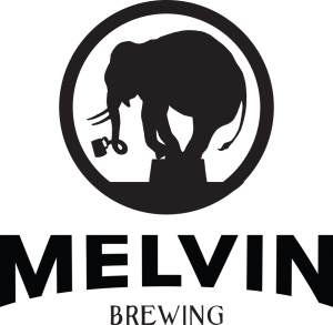 Belching_Beaver_Brewery_logo_grande.png